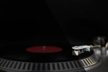 Ranking gramofonów