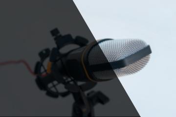 Ranking mikrofonów